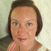 Katri Huhtala