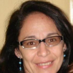 Celeste Zangrandi