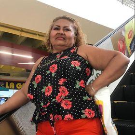 Linda Cadena