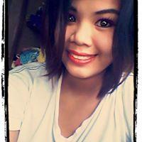 Cathlin Joy Velasquez