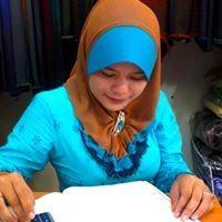 Cik Puan Zuwita