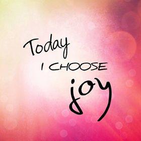 Joy~Joy W
