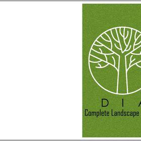 Dia Landscape+Architecture