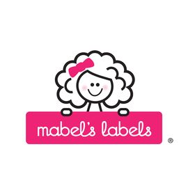 Mabel's Labels