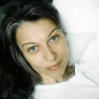 Anna B. Debecki