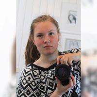 Adele Kristiansen