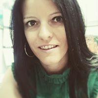Renáta Bogó