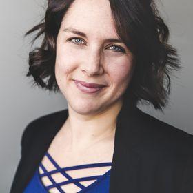Lauréanne Daneau EM