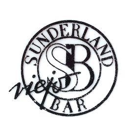 Sunderland Bar