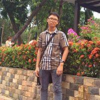 Thien Phu Huynh