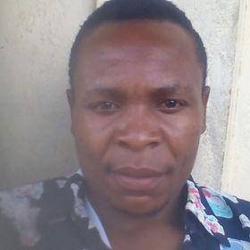 Ayub Mwita
