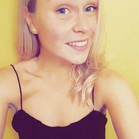 Hanne Theodorsen