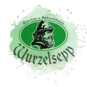 Wurzelsepp_graz