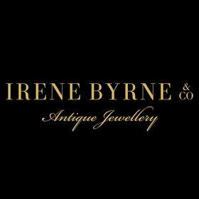 Irene Byrne & Co