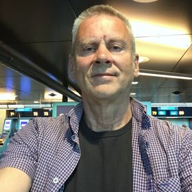 Paul Erik