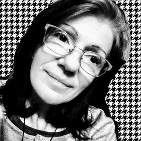 Silvia Culici