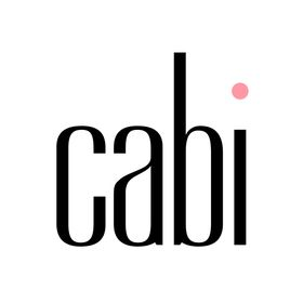 cabi Clothing