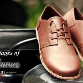 Sepatuhandmade Indonesia
