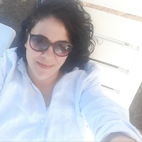 Fatma Belkız