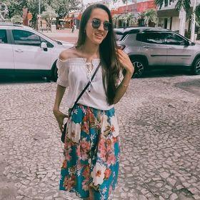 Alicia Barbosa