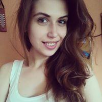 Anka Gruda