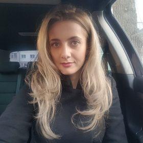 Georgiana Ghindaru