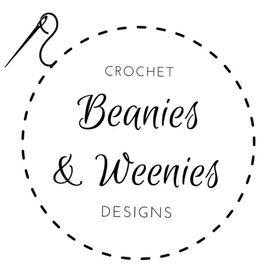 Beanies & Weenies