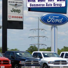 Randall Noe Ford >> Randall Noe Commerce Ford Commerceford On Pinterest