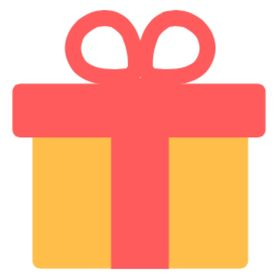Affordable Gifts Online