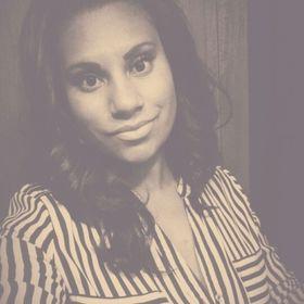 Vanessa wakefield