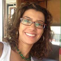 Tatiana De Abreu Souza