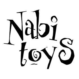 NabiToys