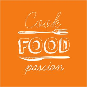 CookFoodPassion