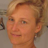 Adrienn Ferencz