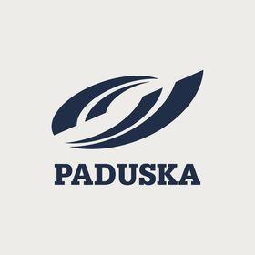 Paduska