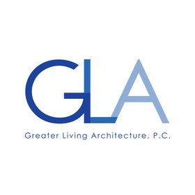 Greater Living Architecture