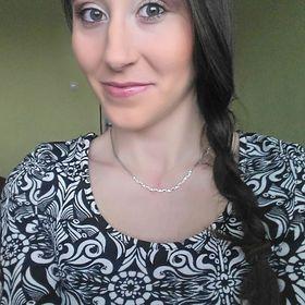 Dominika Chlebcová