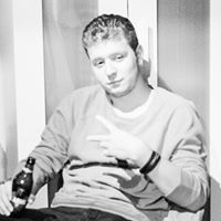 Ben Rejström