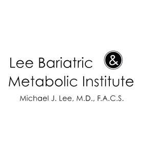 Lee Bariatric