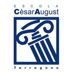 Escola Cesar August Cesaraugustweb En Pinterest