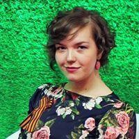 Paulina Karapchuk