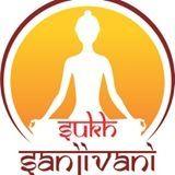 Sukh Sanjivani Ayurveda Sharma's