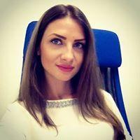 Kristina Nováková