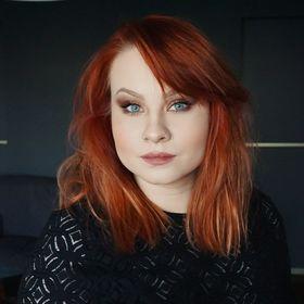 Dominika Zubiel