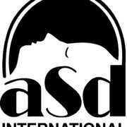 International Association for the Study of Dreams