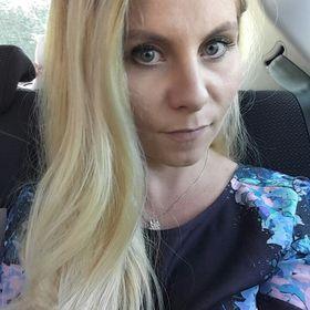 Agnieszka PatWu