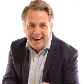 Ingolf Kruseman