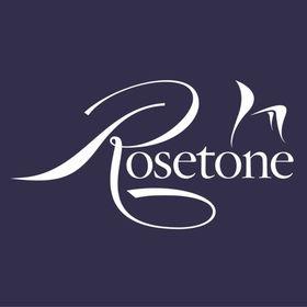 Rosetone Event Furniture