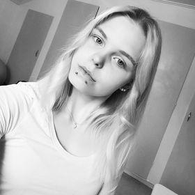 Anna Ögren