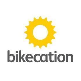 bikecation